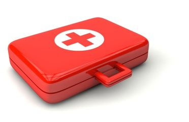 Medical and Emergency Contacts
