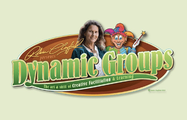Dynamic Groups, Dynamic Learning Course