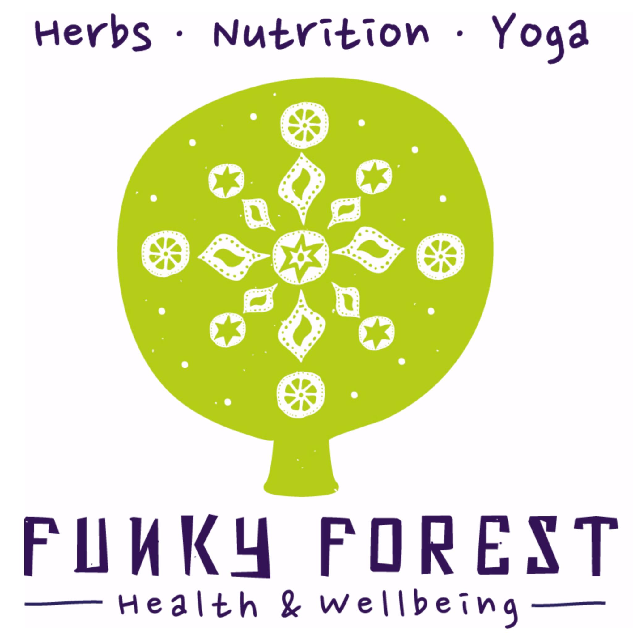 Naturopath | Nutritionist | Dietitian